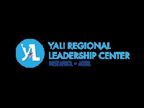 YALI logo